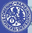 Papirindustriens Tekniske Forening