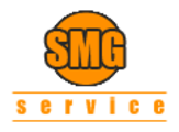 SMG Service AS