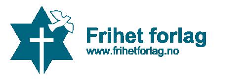 Frihet Forlag