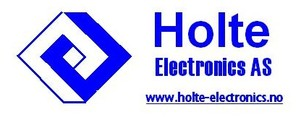 Holte Electronics AS