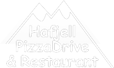 Hafjell PizzaDrive & Restaurant
