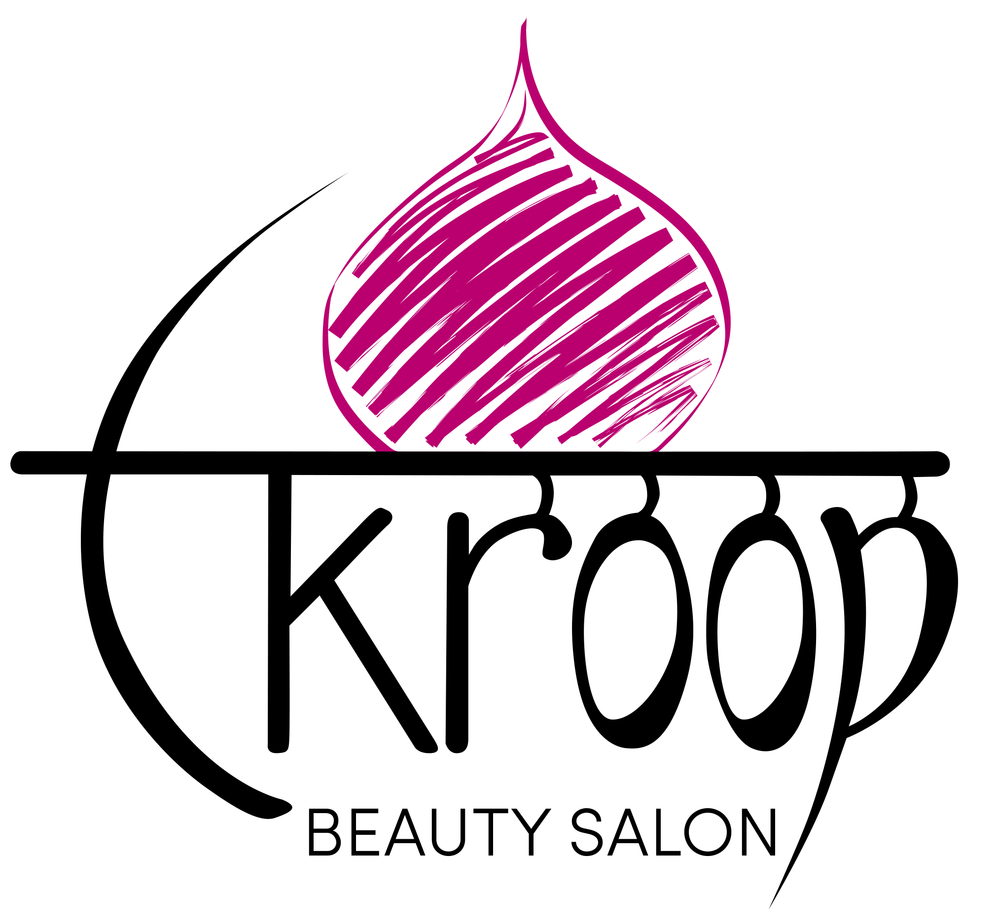 Ekroop Beauty Salon