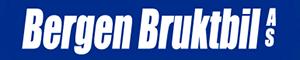 Bergen Bruktbil