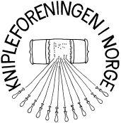 Knipleforeningen i Norge