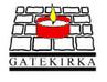 Gatekirka