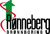 Rønneberg Brønnboring