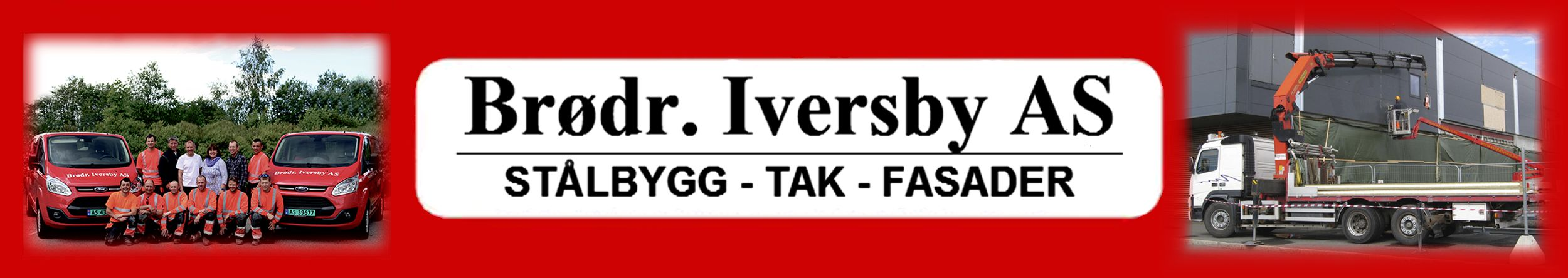 Br�dr. Iversby AS