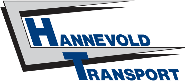 H. Hannevold Transport AS