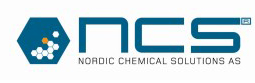 Nordic chemical solutions AS