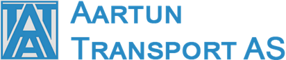 Aartun Transport AS