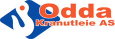 Odda Kranutleie AS