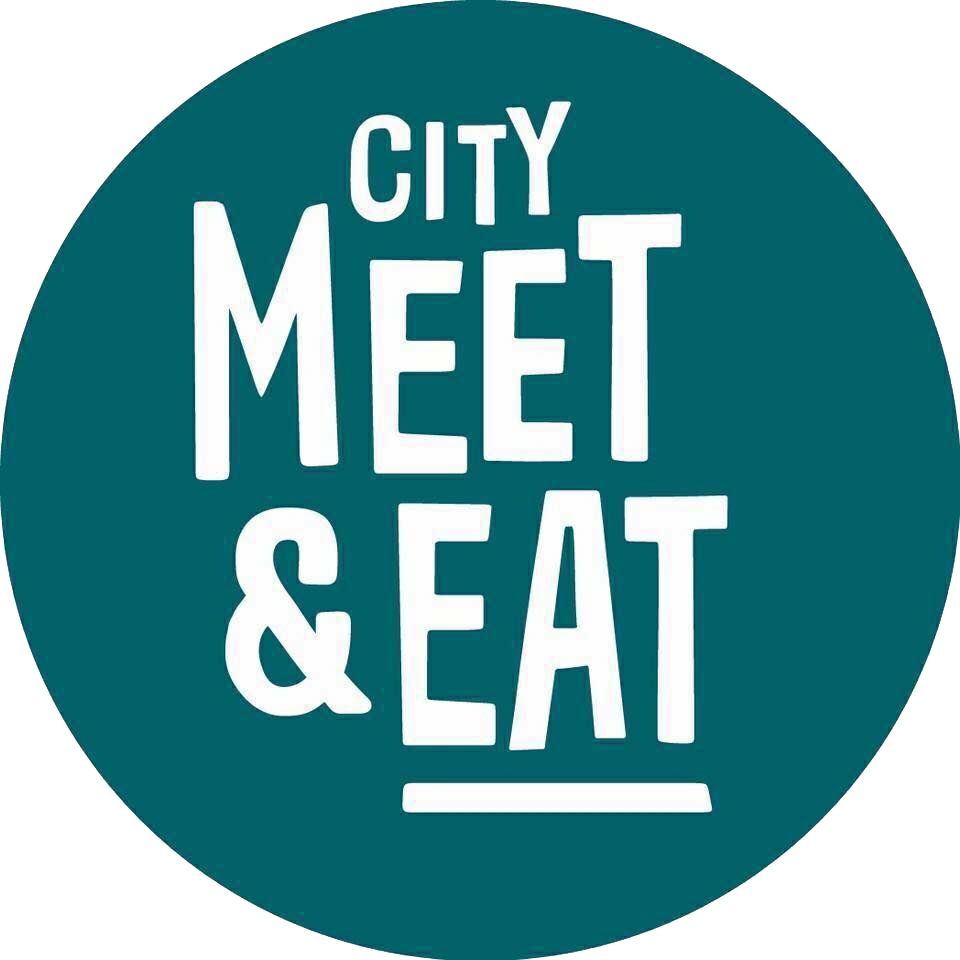City Meet & Eat