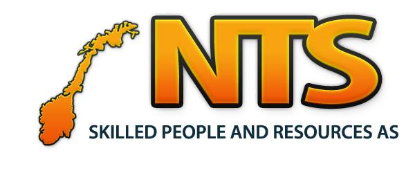 NTS Skilled People & Resources AS