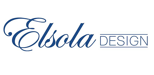 Elsola AS