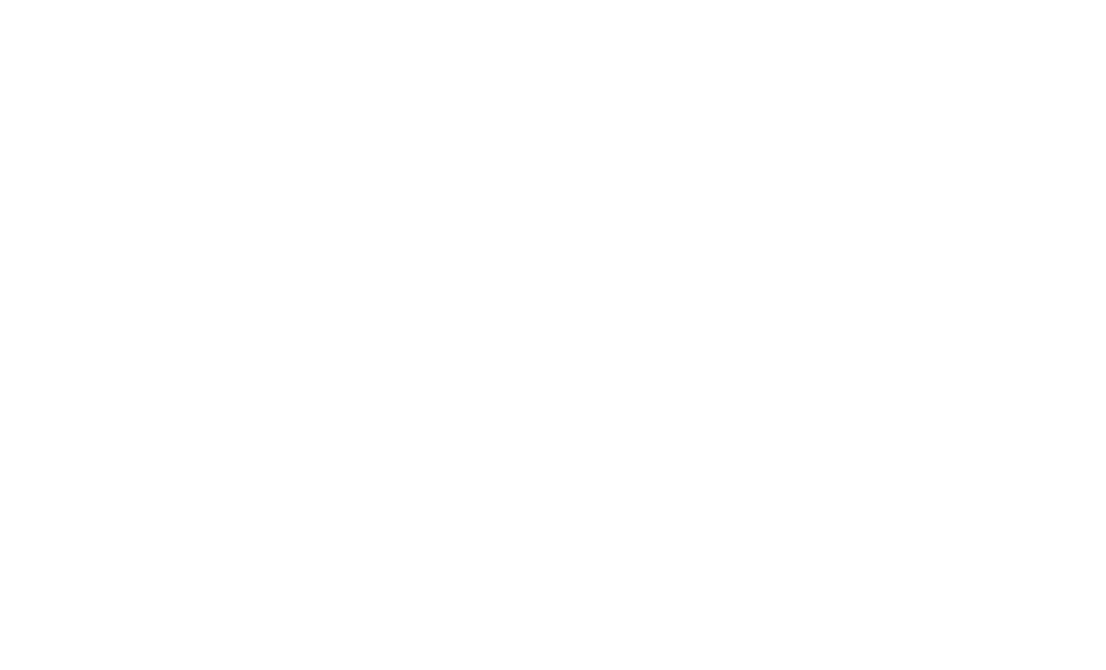 Mathiesen-Atna AS