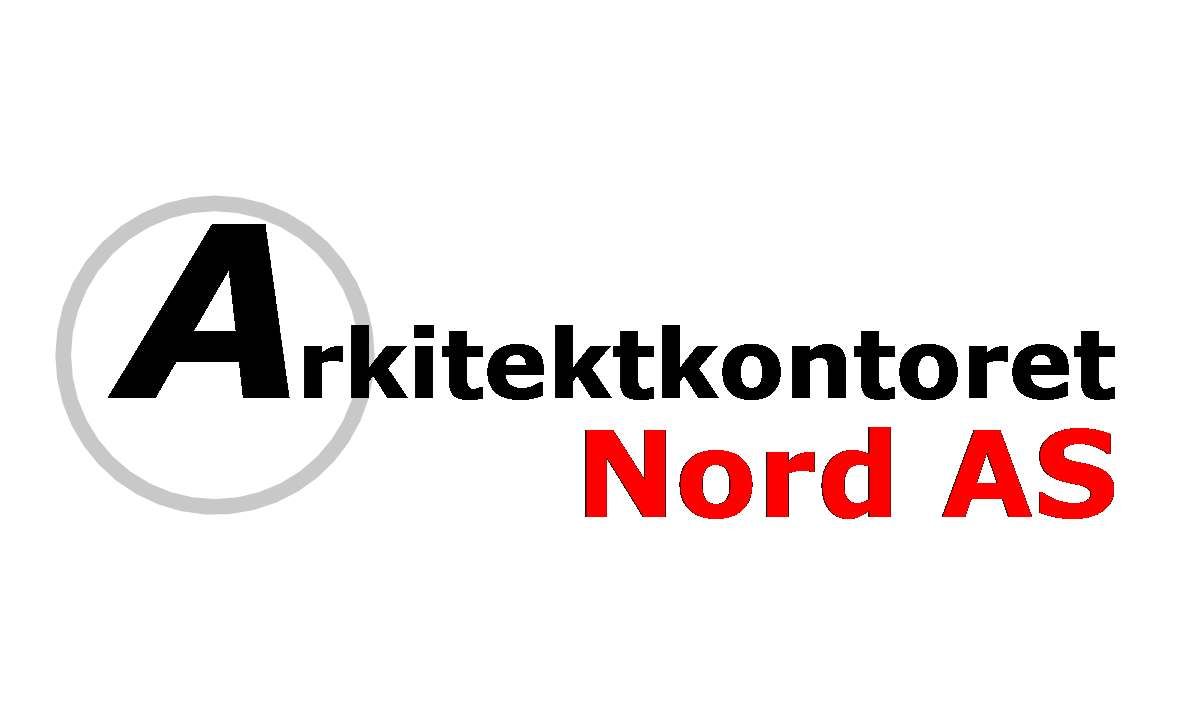 Arkitektkontoret Nord AS