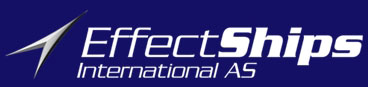 Effect Ships International AS