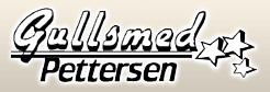 Gullsmed Pettersen AS