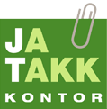 Ja Takk Kontor AS