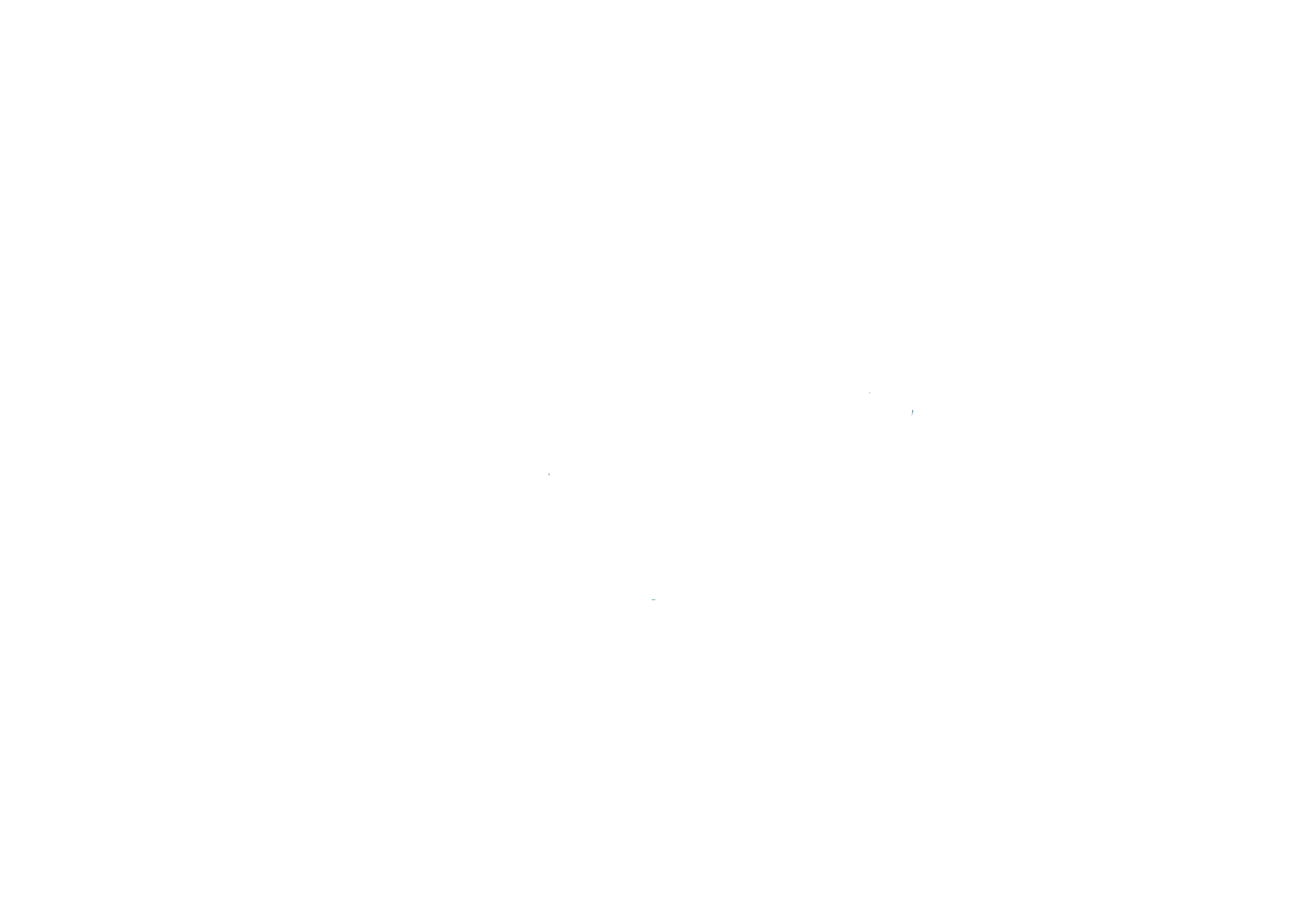Madi Invest AS