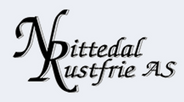 Nittedal Rustfrie AS