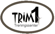 Trim1 Treningssenter AS