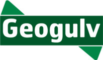 Geogulv AS