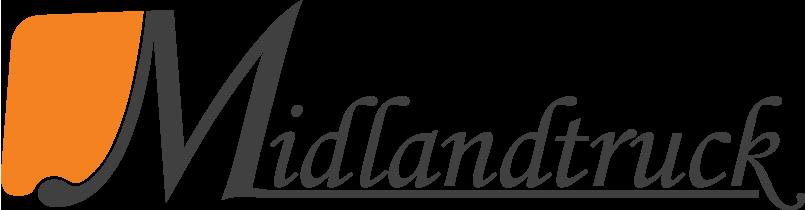 Midland Truck / Roger Skaalsvik