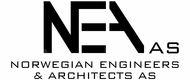 Norwegian Engineers and Architects AS