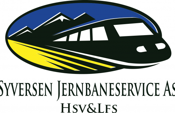 syversen-jernbaneservice-as