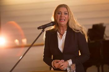 Annie Schaug