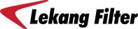 Logoer/lekang-logo.gif