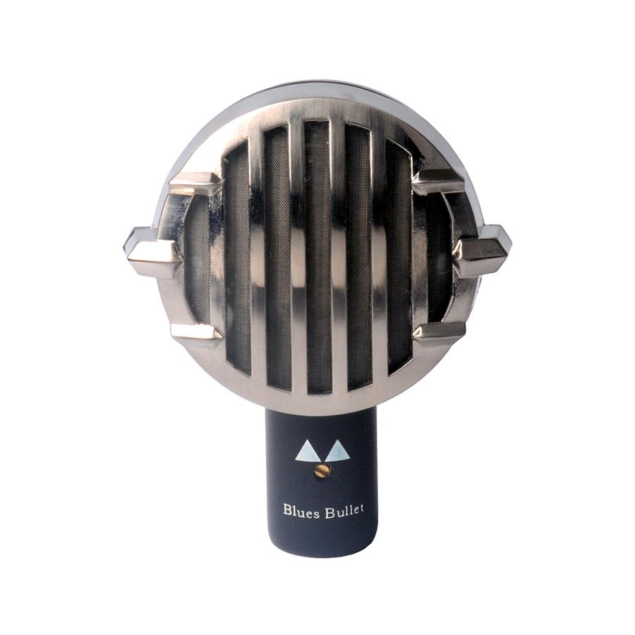Produktbilde av Aktiv Audio Blues Bullet mikrofon
