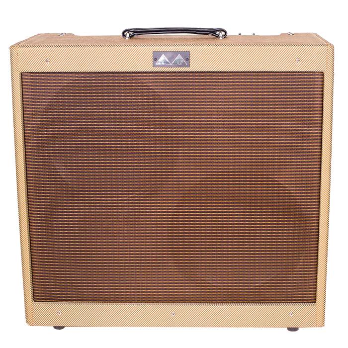Produktbilde av Aktiv Audio Classic 40 gitarkombo