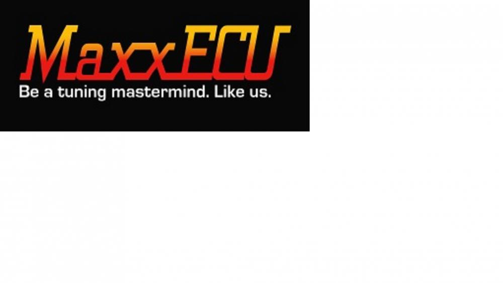 Logo Maxx