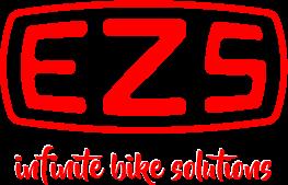 EZS logo