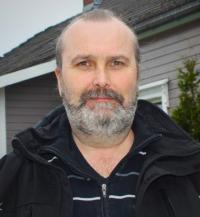 Takstmann og ingeniør Per Øivind Helle utfører oppdrag i Østfold og Akershus.