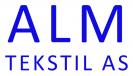 Mariell Hagen leverandør - ALM