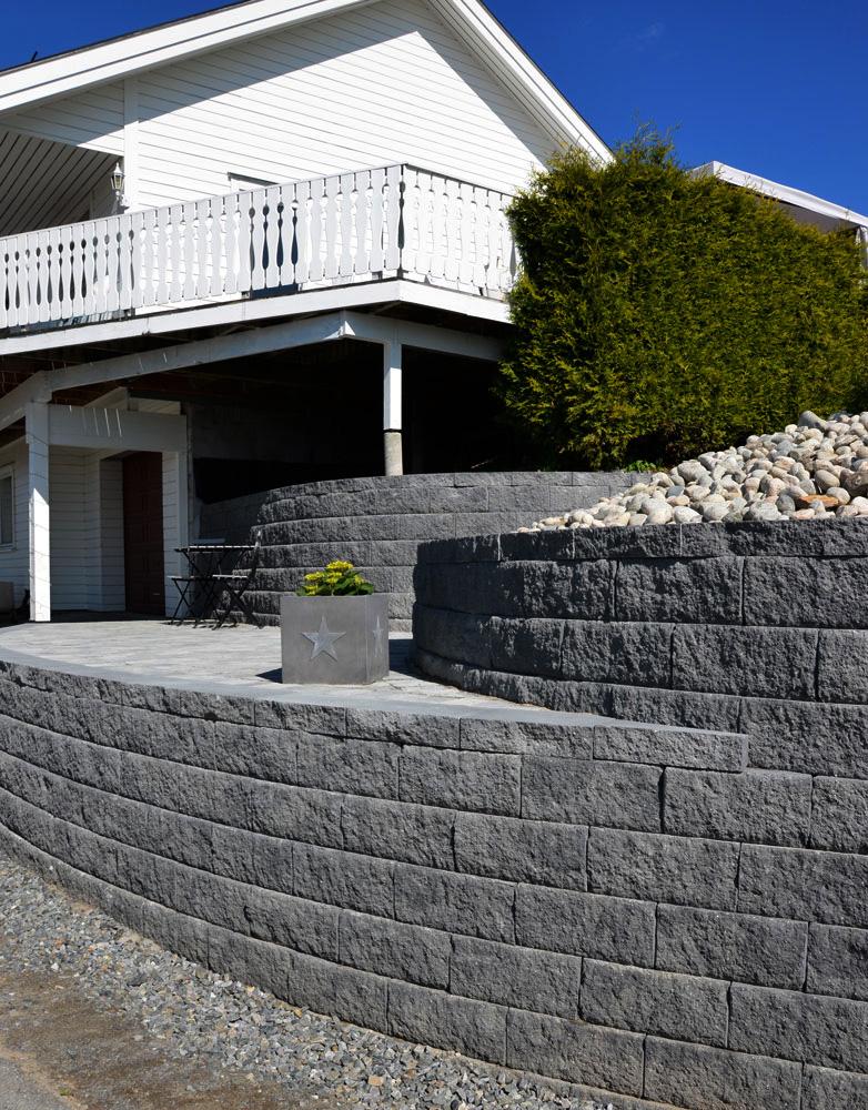 Vertica Mur
