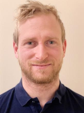 Sigbjørn Hannevik