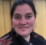 Cecilie Poulsson