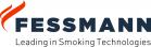 Fessmann-logo