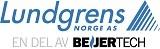 Logo Lundgrens AS