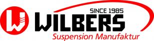 Wilbers Logo