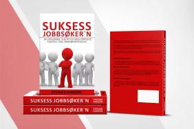Suksess jobbsøkere