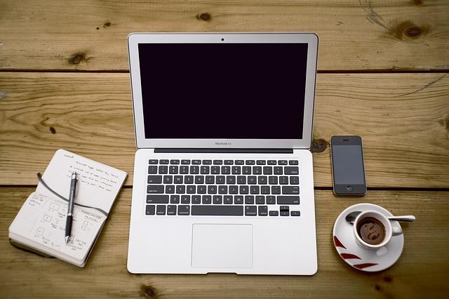 81bd79d3 Artikler   Mekke Media, nettsider, domenenavn, publiseringsverktøy ...