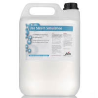 Pro Steam Simulation Fluid 9,5L
