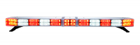 NFPA Edge® Freedom® IV F4N Low Current DYAD™Series Linear Super-LED® Lightbars