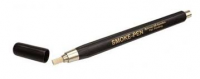 SMOKE-PEN KIT 6, 80000