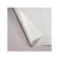 Graham MegaMover® 350i Barrier Sheet 25 stk